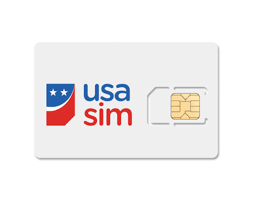 how to get a sim card in usa